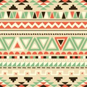 Boho_mint150_spfl_shop_thumb