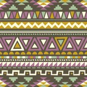 Boho_violet_150_spfl_shop_thumb