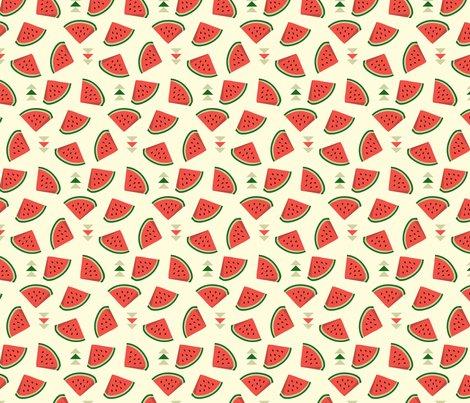 Melons_150dpi_spfl_shop_preview