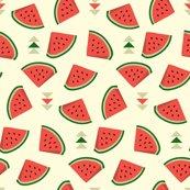 Melons_150dpi_spfl_shop_thumb