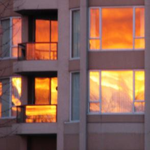 sunset_Feb