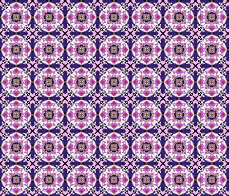 Rkaleidoscope_d_3x3_mirror_shop_preview