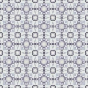 Grey Geometry
