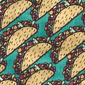 Taco Taco Two