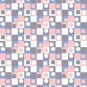 Rrserene_rose_circles_in_squares_shop_thumb
