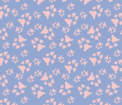 Serene_rose_pawprints__shop_preview