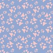 Serene_rose_pawprints__shop_thumb
