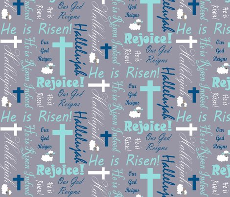 Rhe_is_risen_blues_half_drop_shop_preview