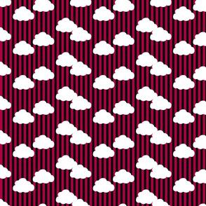 Cloud_stripe