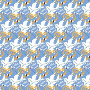 birds_and_bees_orange