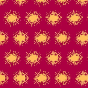 splatter_sun