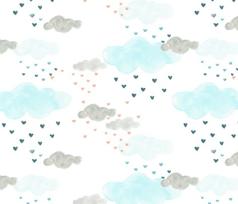 Rrraining_love_clouds_150-01_shop_preview