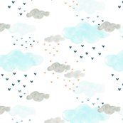 Rrraining_love_clouds_150-01_shop_thumb