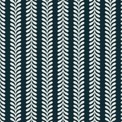 Vine Stripe
