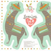 Llama_plushies_n_shop_thumb
