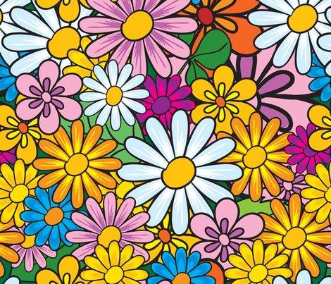 Floralspoonflower_shop_preview