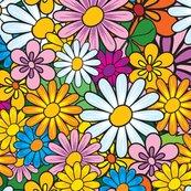 Floralspoonflower_shop_thumb