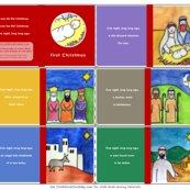 Rchristmas-book-v5_shop_thumb