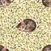 Rrrrrsleepy_cat__1._pattern_2_shop_thumb