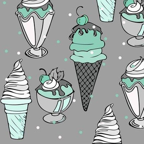 Ice_Cream_green
