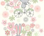 Rcute_rabbit_bouquet_flowers_love__friend_thumb