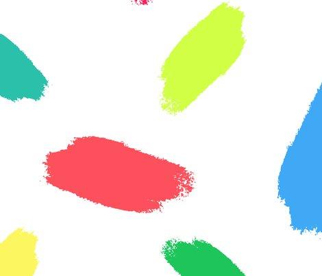 Brusheaster-23_shop_preview
