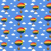 Blimp_pattern_spoonflower_shop_thumb
