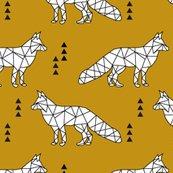 Rrrgeo_fox_myan-01_shop_thumb