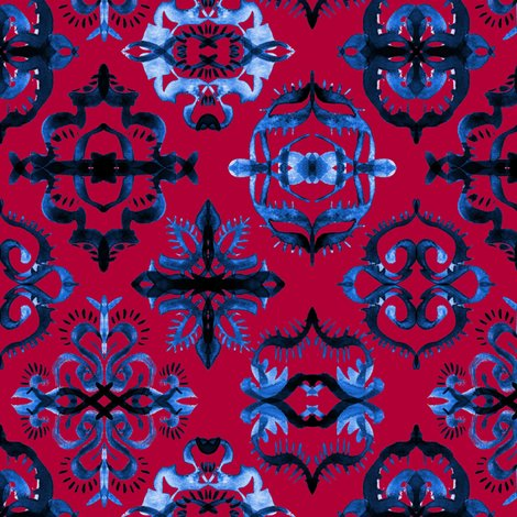 Rcalligraphy_tiles_pattern_base_red_shop_preview