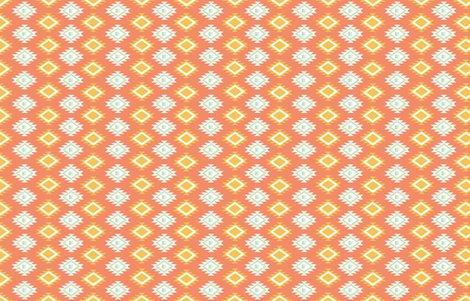Raztecia_blanket-01_shop_preview