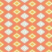 Raztecia_blanket-01_shop_thumb