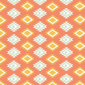 aztecia_blanket-01