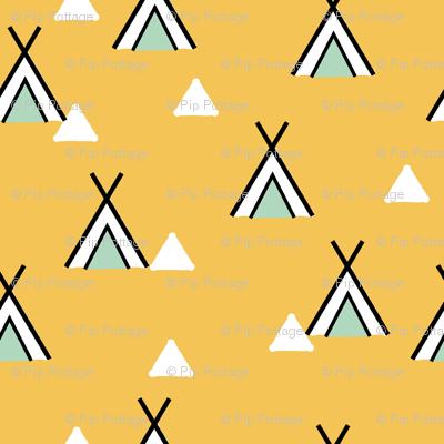 Aztecia_teepee-01