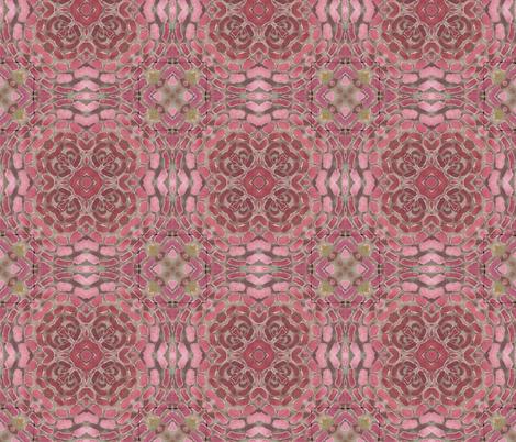 Yummy fabric by jennifergeldard on Spoonflower - custom fabric