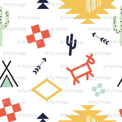 Aztecia_cave_prints-01