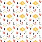 Aztecia_cave_prints-2-01_shop_thumb