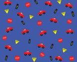 Pickupfabric3_thumb