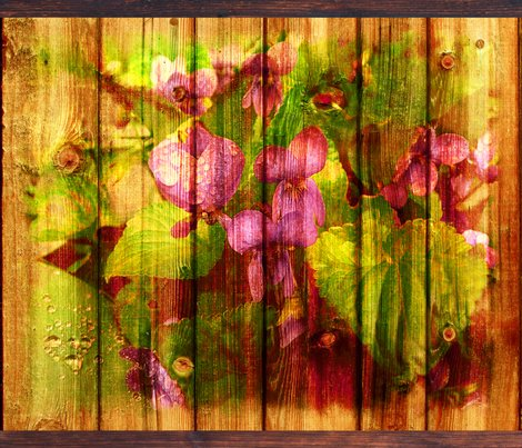 Rviolets_on_wood_yummi_pink_green_fat_lc_20_10_shop_preview