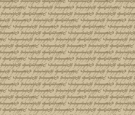Rrrrelvish_writing-01_copy_shop_preview