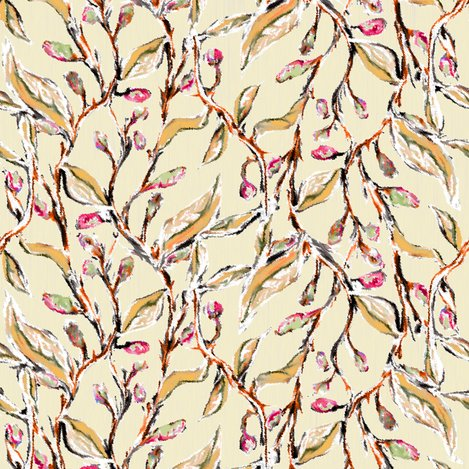 Delicate_old_gold_vines_with_hot_pink_catkins_rev_shop_preview