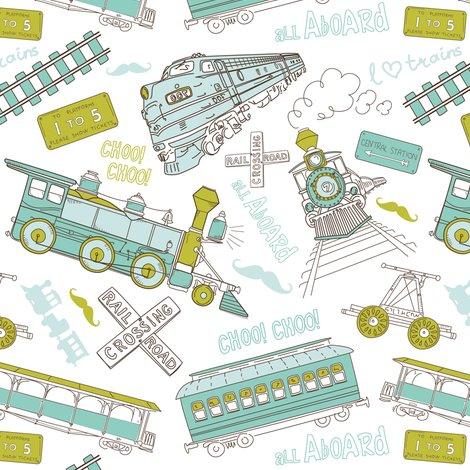Rrrrseamless-pattern-vintage-trains-and-railroad-doodles_myhlm5d__l_shop_preview