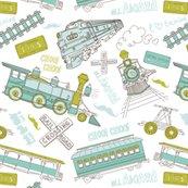 Rrrrseamless-pattern-vintage-trains-and-railroad-doodles_myhlm5d__l_shop_thumb