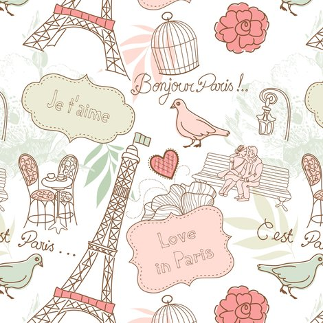 Rrlove-in-paris-seamless-pattern_m1wrrk___l_shop_preview