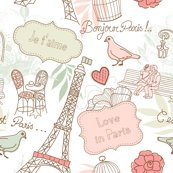 Rrlove-in-paris-seamless-pattern_m1wrrk___l_shop_thumb