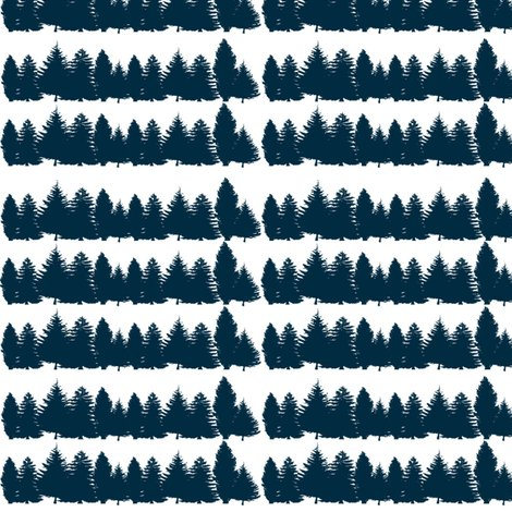 Rrnavy-trees2_shop_preview