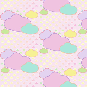 cloudsLarge