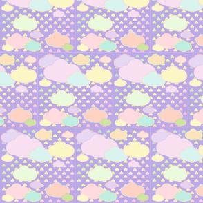 Purple_Pastel_Clouds