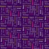 Rmainiac_8x8_purple_shop_thumb
