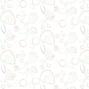 sketchy_fruit_big