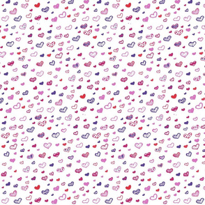 doodle_hearts